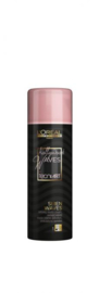 L'oreal Siren Waves 150ml