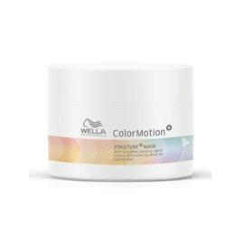 Wella Color Motion+ Structure Mask 150ml