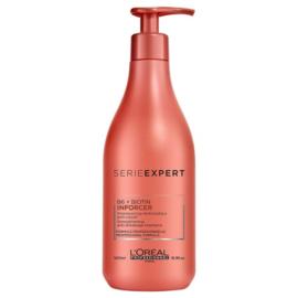 L`Oréal Inforcer Strengthening Anti-Breakage Shampoo 500ml
