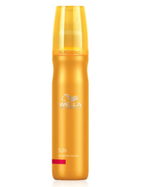 Wella Sun Hair & Skin Hydrator 150ml
