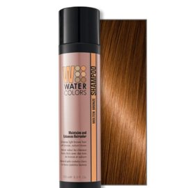 Tressa WaterColors Molten Bronze 250ml