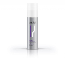 Kadus Swap It - X-Strong Gel 100ml