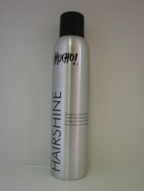 Mucho Hairshine 250ml