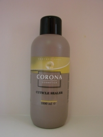 Corona Cuticle sealer 1000ml