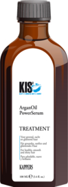 KIS ArganOil PowerSerum 100ml