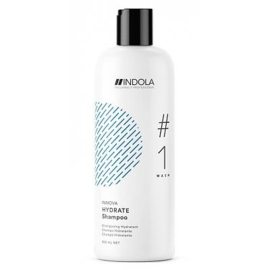 Indola Hydrate Shampoo 300ml