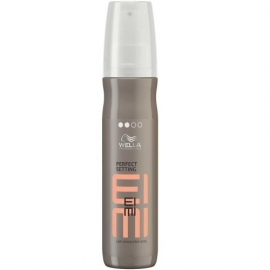 Wella Perfect Setting 150ml