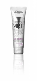 L'oreal Liss Control 150ml