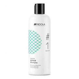 Indola Repair Shampoo 300ml
