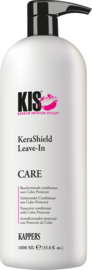 KIS KeraShield Leave-In 1000ml