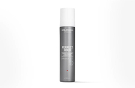 Goldwell Sprayer 300ml
