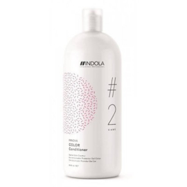 Indola Color Conditioner 1500ml