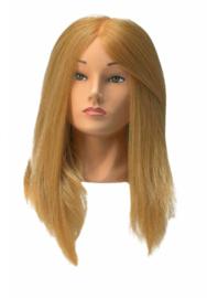 Sibel Oefenhoofd Jessica (00300-91)