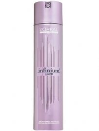 L`Oréal Infinium Ultimate 500ml
