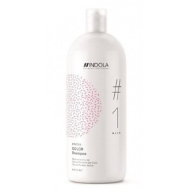 Indola Color Shampoo 1500ml
