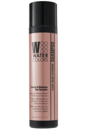 Tressa WaterColors Clear Color Extending 250ml