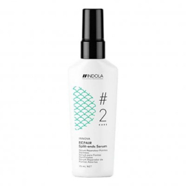 Indola Repair Split Ends 75ml