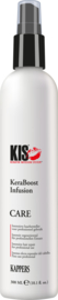 KIS KeraBoost Infusion / spray 300ml