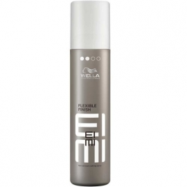 Wella Flexible Finish 250ml