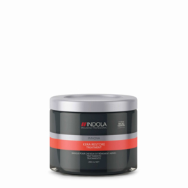 Indola Kera Restore Treatment 200ml