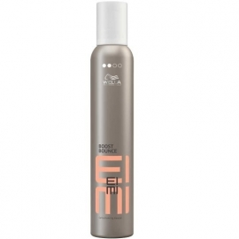Wella Boost Bounce 300ml