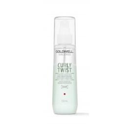 Goldwell Dualsenses Curly Twist Serum Spray 150ml