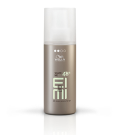 Wella Shape me 150ml