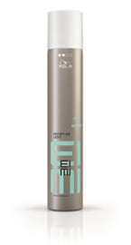 Wella Mistify Me Light
