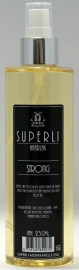 Superli Haarlak 250ml