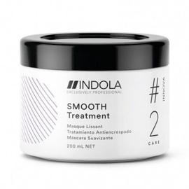 Indola Smooth Treatment 200ml