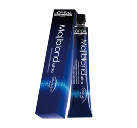 L'oreal Majiblond / High Lift 50ml