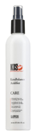 KIS KeraBalance Acidifier / spray 300ml