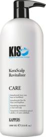 KIS KeraScalp Revitalizer 1000ml
