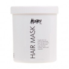 Mucho Hair Mask 1000ml