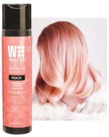 Tressa WaterColors Intense Shampoo Peach 250ml