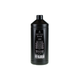 Superli Neutralisatie Créme - 1000ml