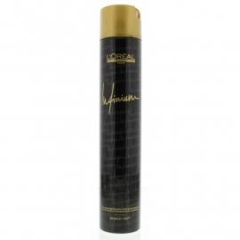 L`Oréal Infinium Soft 500ml