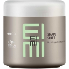 Wella Shape Shift 150ml