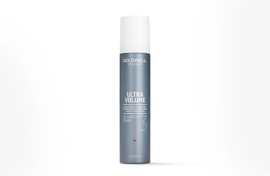 Goldwell Glamour Whip 300ml