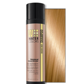 Tressa WaterColors Golden Mist 250ml