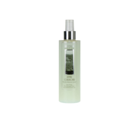 Superli Repair Conditioner Spray 250ml