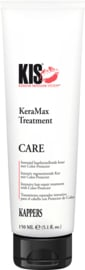 KIS KeraMax Treatment 150ml