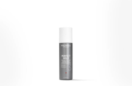 Goldwell Magic Finish Non-Aerosol 200ml