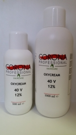 Corona Cremé Waterstof 12%
