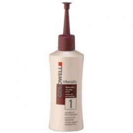 Goldwell Vitensity 80ml