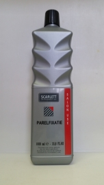 Scarlett Parel Fixatie 1000ml
