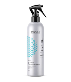 Indola Thermal Protector 300ml