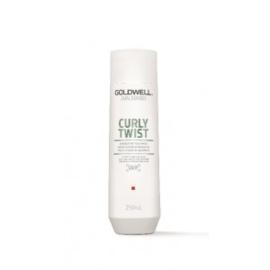 Goldwell Dualsenses Curly Twist Hydrating Shampoo 250ml