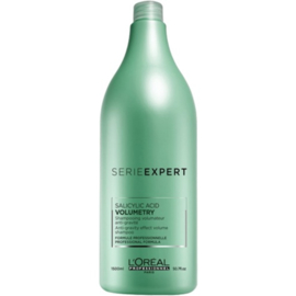 L`Oréal Volumetry Shampoo 1500ml