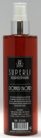 Superli Kleurversteviging Donker Blond 250ml